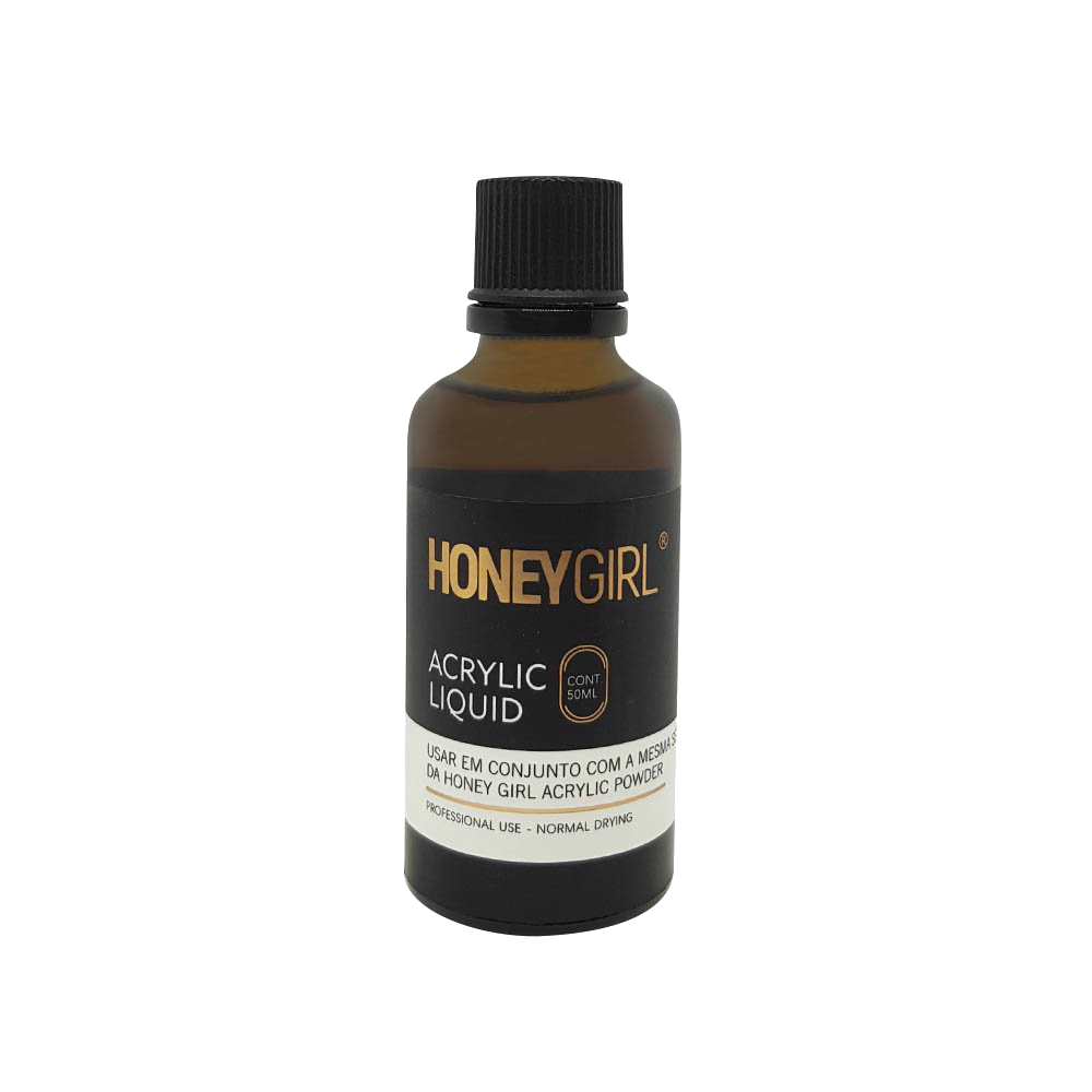 Monomer - Honey Girl (100 ml)