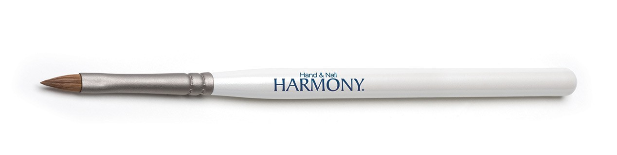 Pincel Para Acrilico Harmony Pro 9