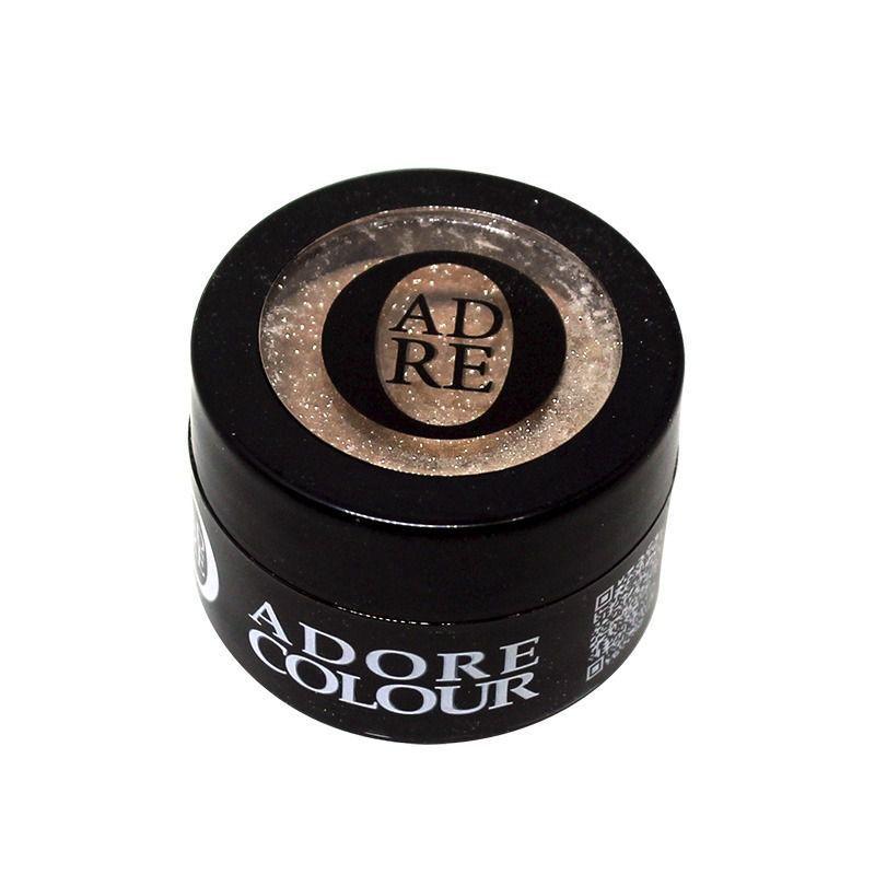 Pó Acrílico Adore Colour Powder - Almond Glamour (7g)