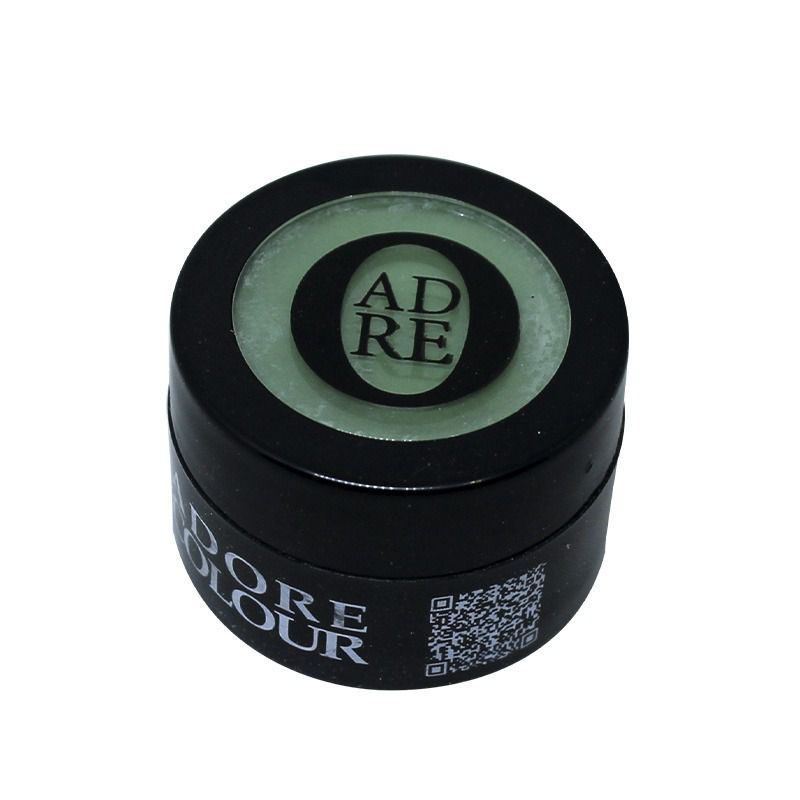 Pó Acrílico Adore Colour Powder - Green Leaves (7g)