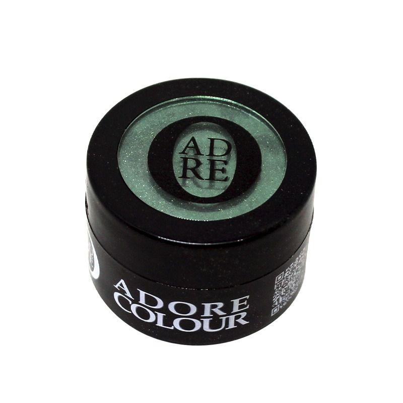 Pó Acrílico Adore Colour Powder - Jade Stone (7g)