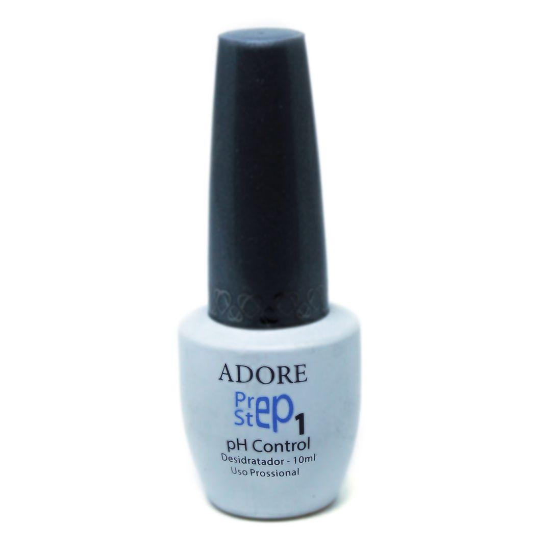 Prep Step 1 PH Control (10ml) ADORE