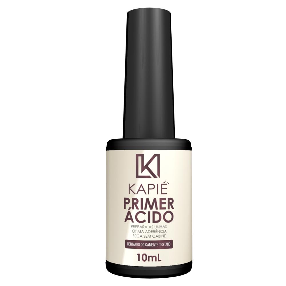 Primer Acido (10ml) - Kapie Cosmeticos