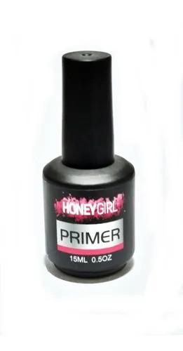Primer Ácido - Honey Girl (15ml)
