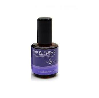 Tip Blender Nivelador Più Bella 15ml