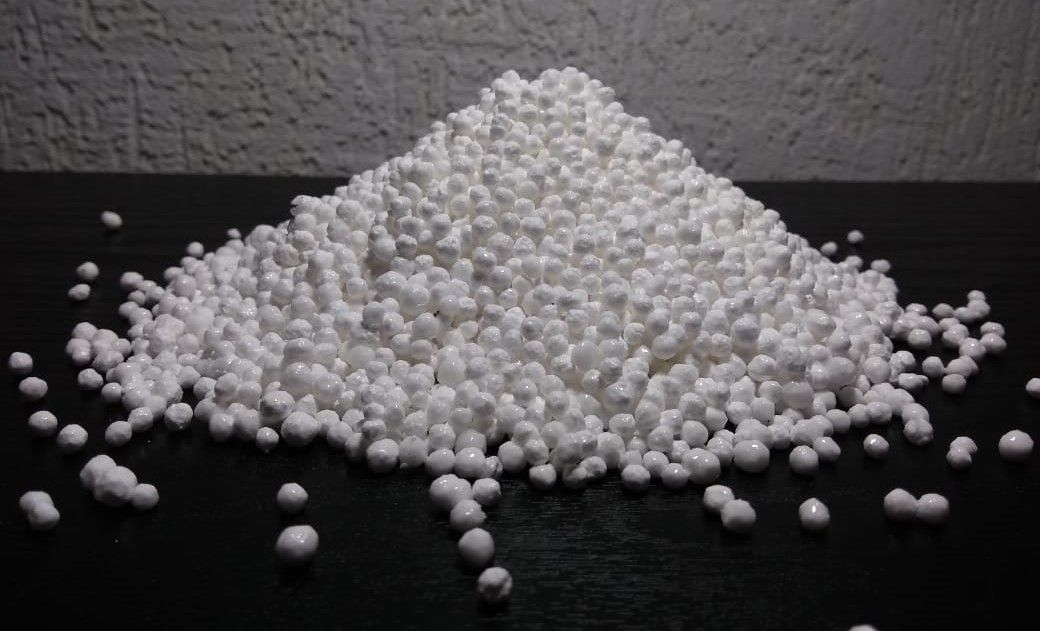 Pote Anti Mofo 10 + 5kg Cloreto De Cálcio