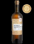 Lidio Carraro Bianco Macerato 2011 - EXCLUSIVO PARA MEMBROS COLLECTION CLUB