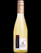 Lidio Carraro Dádivas Chardonnay 2018 375ml