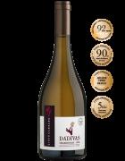 Lidio Carraro Dádivas Chardonnay 2016 750ml