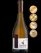 Lidio Carraro Dádivas Chardonnay 2017 750ml