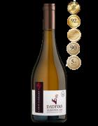 Lidio Carraro Dádivas Chardonnay 2019 750ml