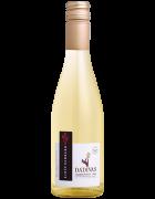 Lidio Carraro Dádivas Chardonnay 2020 375ml