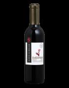 Lidio Carraro Dádivas Merlot/Cabernet Sauvignon 2018 375ml