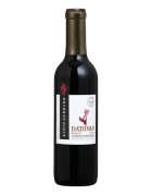 Lidio Carraro Dádivas Merlot/Cabernet Sauvignon 2019 375ml