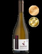 Lidio Carraro Dádivas Sauvignon Blanc 2017