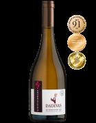 Lidio Carraro Dádivas Sauvignon Blanc 2018