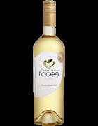 Lidio Carraro Faces do Brasil Chardonnay 2016 750ml