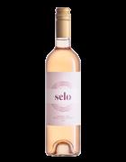 Lidio Carraro Selo Rosé Suave 2020