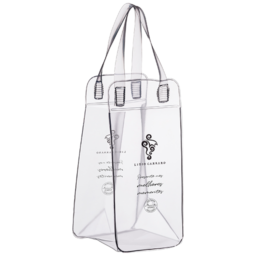 Ice bag  - BOUTIQUE LIDIO CARRARO