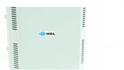 Central HDL FLEX 312P Básica c/8 Ramais Balanceada