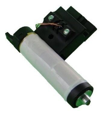 Bobina Para fecho Eletrico HDL FEC- 91