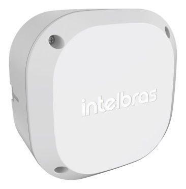 Caixa de Passagem Câm Bullet/dome Interno Vbox 1100