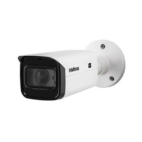 Câmera De Segurança Ip 1080p Bullet Vip 3260 Z Intelbras