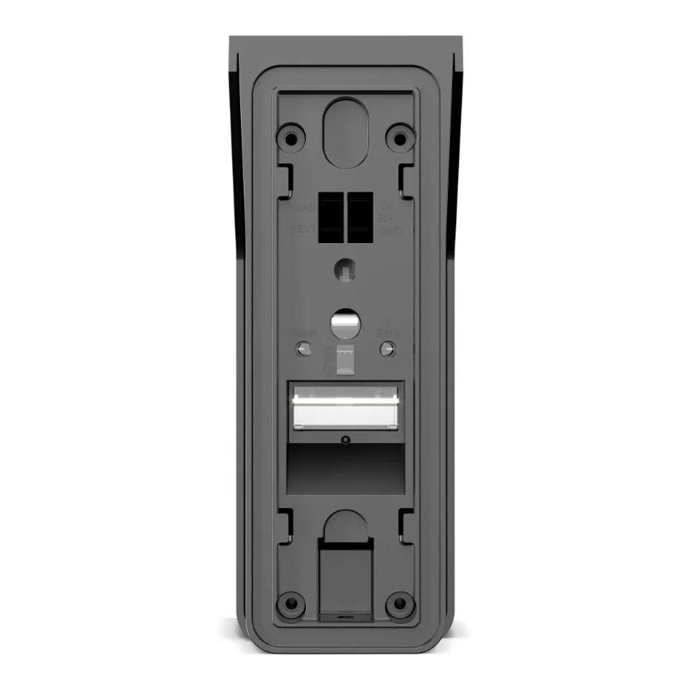 Controlador de Acesso HDL ID 3K  APP Bluetoot e TAG RFID