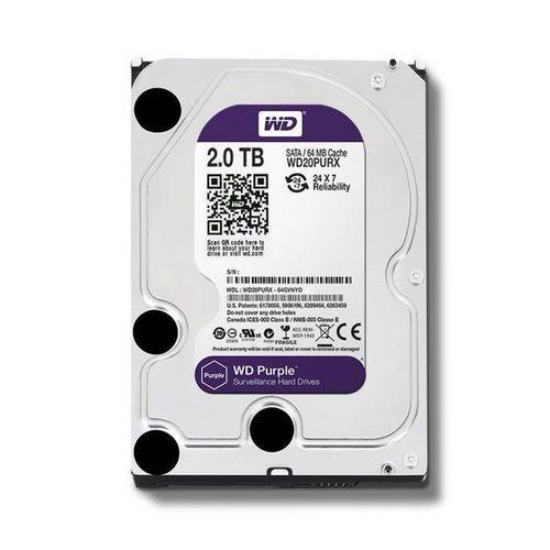 DVR Intelbras MHDX 1108  8 Canais 1080p Lite + 2 Canais 6Mp IP + HD 2TB