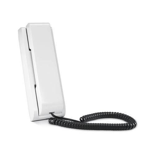Interfone Eletrônico Residencial AZ-S01 HDL