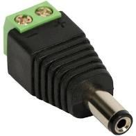 Kit 6 Câmeras de Segurança Intelbras Full HD 1080p VHD 1220B IR G6 + DVR MHDX 3008 Full HD 8 Canal + Acessórios p/ Instalação