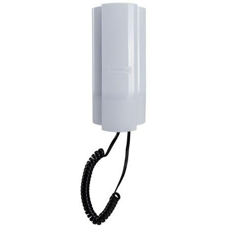 Kit 8 Telefone Para Apartamento Intelbras TDMI 300 Intelbras