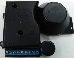 Placa Porteiro Coletivo Subconjunto Módulo Amplificador HDL