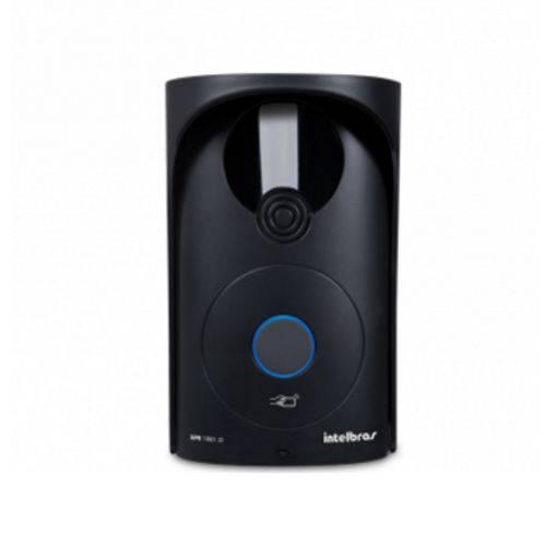 Porteiro Eletrônico Xpe 1001-ID Intelbras
