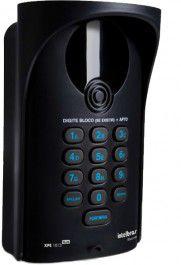 Porteiro eletrônico XPE 1013 PLUS Para Centrais Portaria Intelbras Maxcom