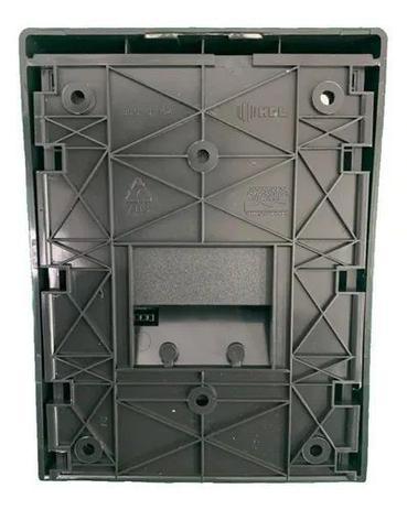 Porteiro externo eletrônico F-20 UNO HDL p/ Centrais de Pabx