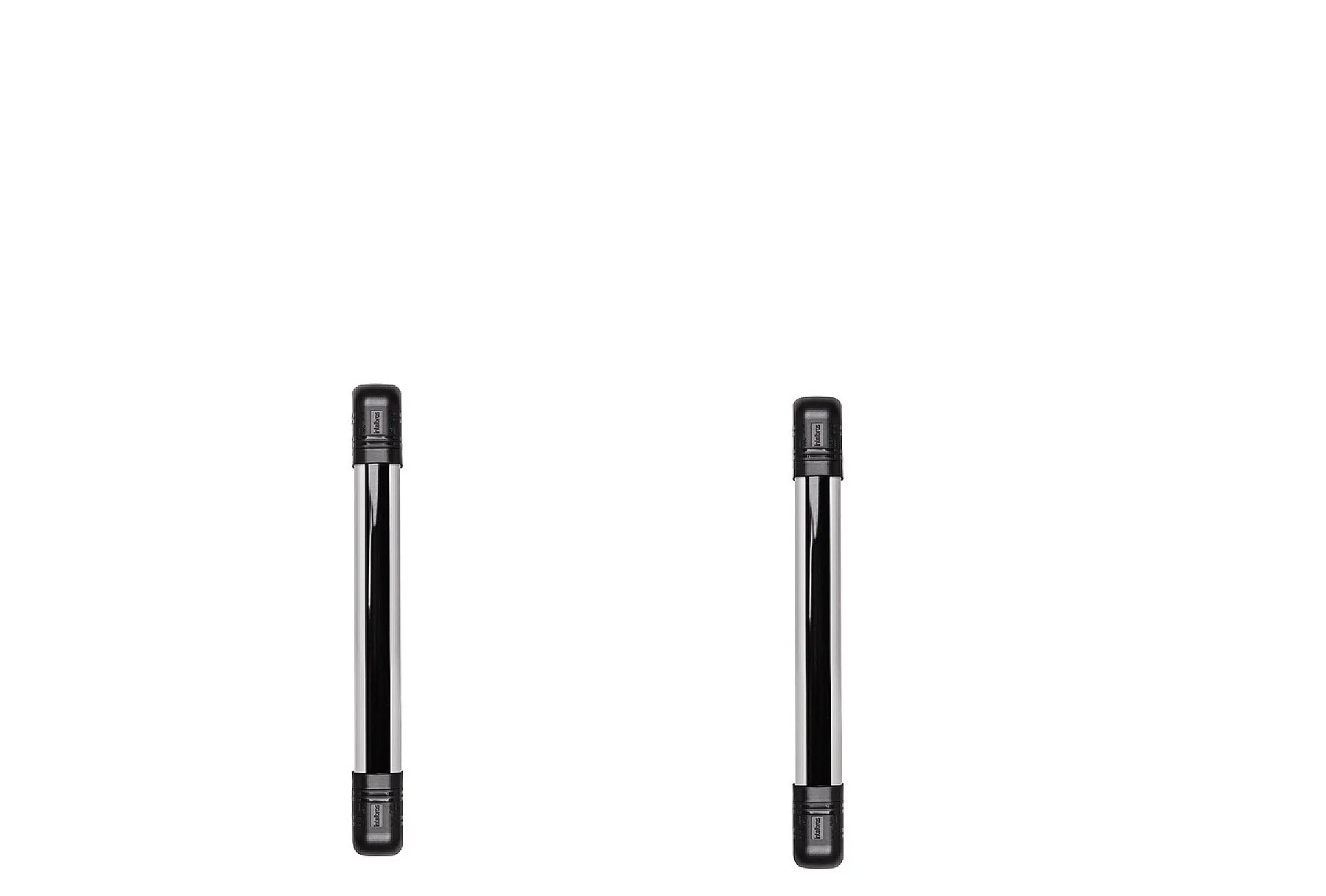 Sensor Barreira Intelbras 100 Metros Iva 7100 Dual 2 Feixes