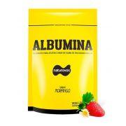 Albumina 83% NaturOvos - 500g