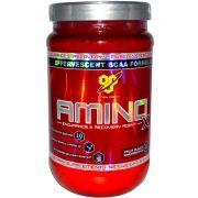 Amino X BSN - 30 doses
