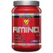 Amino X BSN - 70 doses