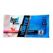 AMOSTRA 1.M.R Vortex BPI - 2 doses