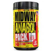 Anabol Pack Midway - 30 packs