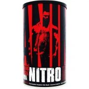 Animal Nitro Universal Nutrition - 44 packs