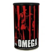 Animal Omega Universal Nutrition - 30 packs