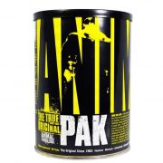 Animal Pak Universal Nutrition - 30 packs