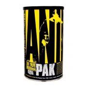 Animal Pak Universal Nutrition - 44 packs
