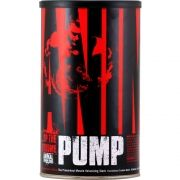 Animal Pump Universal Nutrition - 30 packs