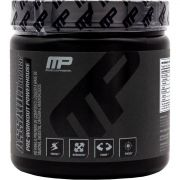 Assault Black Label Muscle Pharm (NACIONAL) - 30 doses