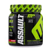 Assault Muscle Pharm - 30 doses
