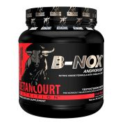 B-Nox Androrush Betancourt Nutrition - 35 doses